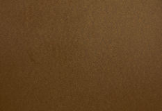 Brown ply wood for background Stock Images