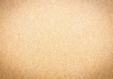 Brown ply wood for background Royalty Free Stock Images