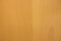 Brown ply wood for background Stock Image
