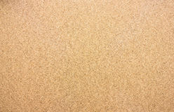 Brown ply wood for background Stock Photos