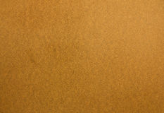 Brown ply wood for background Royalty Free Stock Photography
