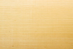 Brown plywood background. Brown plywood board background picture royalty free stock images