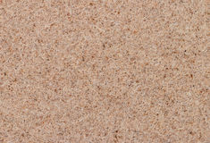 Brown plywood surface. Stock Photography