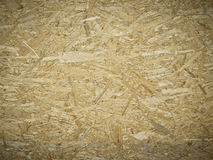 Brown plywood texture Royalty Free Stock Photo