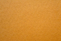 Brown plywood texture Royalty Free Stock Image