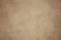 Brown a pointillé la texture grunge, fond Photo stock