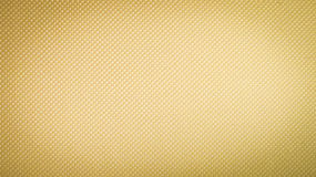 Brown polka dot background . Royalty Free Stock Images