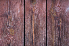 Brown Real Wood Texture Background. Vintage and OldBrown stock images