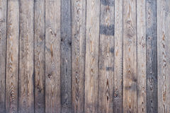 Brown Real Wood Texture Background. Vintage and OldBrown Royalty Free Stock Photography