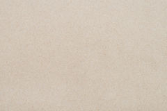 Brown recycle paper background stock photography