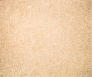 Brown recycled paper texture Stock Photo