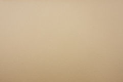 brown recycled paper texture background Stock Image