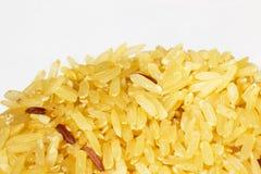Brown rice Royalty Free Stock Image