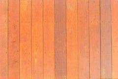 Brown riscou a placa de corte de madeira Textura de madeira fotografia de stock royalty free