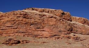 Brown Rock Stock Photos