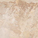 Brown rock slate background. Detail of brown rock slate background Royalty Free Stock Images