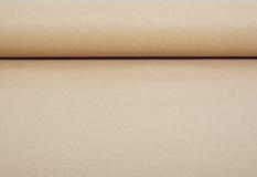 Brown rolki papieru tło Zdjęcie Royalty Free