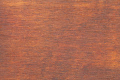 Brown rough background Royalty Free Stock Photos