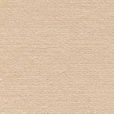 Brown rough, grainy recycled paper texture Stock Photos