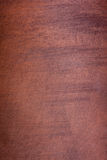 Brown rough texture of clay Royalty Free Stock Image
