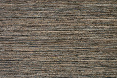 Brown rough wallpaper background Royalty Free Stock Photos