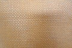 Brown rzemiennej torby tekstury tło zdjęcie royalty free