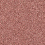 Brown sandpaper background Royalty Free Stock Image