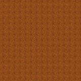 Brown seamless grunge texture Royalty Free Stock Photos