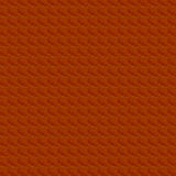 Brown seamless grunge texture Royalty Free Stock Photos