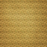 Brown seamless grunge texture Royalty Free Stock Photography