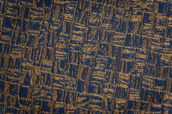 Brown seamless texture Royalty Free Stock Photography