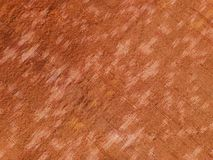 Brown silky background Royalty Free Stock Image
