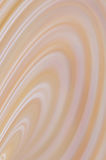 Brown soft light abstract background Stock Photo