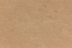 Brown soil texture background. Royalty Free Stock Image