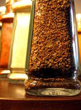 Brown spice Royalty Free Stock Image