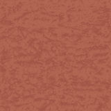 Brown splatter texture tile. Seamless pattern tile of low contrast brown splatters Royalty Free Stock Photography