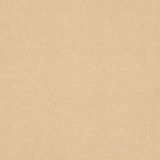 Brown squared paper texture Royalty Free Stock Photos