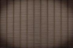 Brown stål Arkivbild