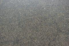 Brown-Steinoberflächenbeschaffenheit lizenzfreies stockbild