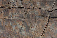 Brown stone Stock Photos