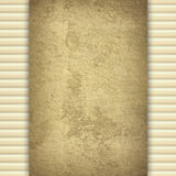 Brown stone background Royalty Free Stock Photos