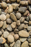 Brown stone background Royalty Free Stock Photo