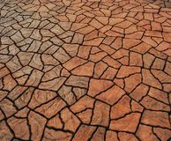 Brown stone floor. Background beautiful royalty free stock photo