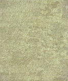 Brown stone surface Royalty Free Stock Images