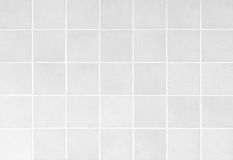 Brown stone tile wall texture Royalty Free Stock Image