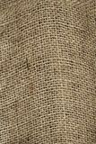 Brown, Straw, Texture, Wood Royalty Free Stock Photo
