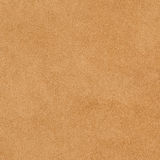 Suede background Royalty Free Stock Image
