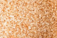 Brown sugar Stock Images