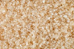 Brown sugar texture background.Components of The food is sweet delicious. Brown sugar texture background.Components of The food is delicious royalty free stock images