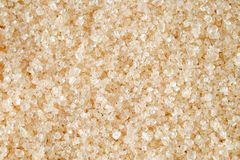 Brown sugar texture background.Components of The food is sweet delicious. Brown sugar texture background.Components of The food is sweet delicious stock images